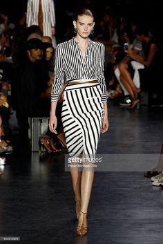 465973a216b11 altuzarra fashion week - Google Search Ny Fashion Week
