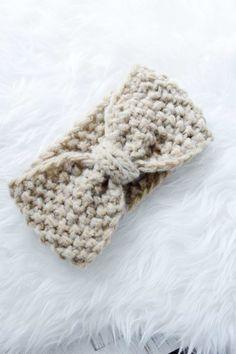 In diesem Winter soll es endlich mal wieder kalt werden- und ich freue mich darüber, weil ich endlich meine Handschuhe, Stulpen und Schals austragen kann, die ich in den letzten Jahren gehäkelt habe. Ich habe im Sommer einiges an Kleidung … weiterlesen