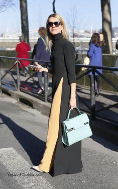 natalie-joos@sophie-mhabille_women-street-fashion-style-paris