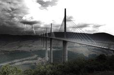 (10) Algunos de Los monumentos más famosos de la Tierra - Taringa!