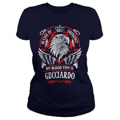 GUCCIARDOGuysTee GUCCIARDO I was born with my heart on sleeve, a fire in soul and a mounth cant control. 100% Designed, Shipped, and Printed in the U.S.A. #gift #ideas #Popular #Everything #Videos #Shop #Animals #pets #Architecture #Art #Cars #motorcycles #Celebrities #DIY #crafts #Design #Education #Entertainment #Food #drink #Gardening #Geek #Hair #beauty #Health #fitness #History #Holidays #events #Home decor #Humor #Illustrations #posters #Kids #parenting #Men #Outdoors #Photography…