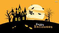 Happy Halloween Halloween è una festa mostruosamente divertente!  Con un'apertura straordinaria dalle 20 alle 24 Città della Scienza invita tutti gli amanti delle tenebre ad un evento unico. Non mancheranno i pipistrelli dal vivo e da ascoltare con il bat detector.............