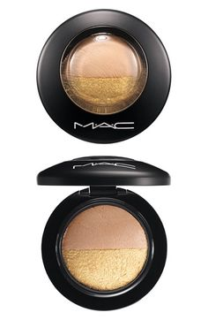 M·A·C 'Mineralize' Eyeshadow Duo | Nordstrom