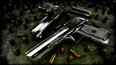 Do You Know Which Types Of Guns Need For The End Days Read On Check Out That Will Help Come Alive When Doomsday Comes