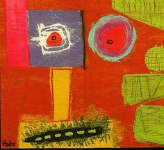 "hokeoutsider: "" ""Clockwork Orange"" artist, Hoke…..eBAy AUCTIon….Sept 15 - 22… > http://www.ebay.com/sch/metrolux6/m.html?item=262627894793&ssPageName=STRK%3AMESELX%3AIT&rt=nc&_trksid=p2047675.l2562 """