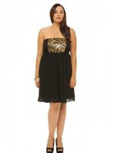 1000 images about plus size evening dresses on pinterest plus size