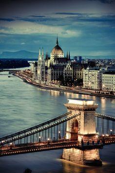 #Budapest#Hungary