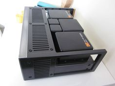 Sony TA N7B V FET Vfet Power Amplifier