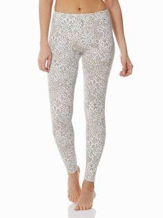 Check it out! Visit us: www.leggingsi.com/ Please repin,Like our pin #print Leggings #Leggings #Fashion #Woman's fashion #Products