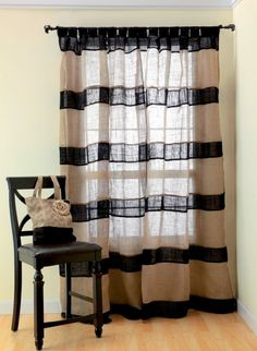 7 Attractive Cool Tricks: Hanging Curtains Over Baseboard Heaters red curtains spaces.Curtains And Blinds Patterns burlap curtains panels. French Curtains, Boho Curtains, Burlap Curtains, Green Curtains, Curtains Living, Cafe Curtains, White Curtains, Colorful Curtains, Hanging Curtains