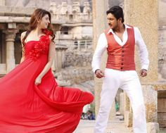 A Second Hand Lover gets U Kannada Movies, Two Hands, Lovers, Formal Dresses, Style, Fashion, Dresses For Formal, Swag, Moda
