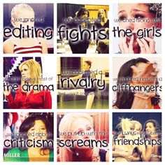 We are Dancemommers. spread this like wildfire!!! TO ALWAYS REMEMBER DANCEMOMS!!