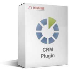 Redmine CRM Plugin PRO is a light add-on for Redmine but gives you rich features – setting workflows, sales funnels, and let you control processes with charts and reports. You can start sending messages straight from Redmine plus set reminders on next contact date.