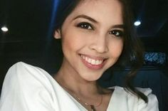 If he's not in some of them, his associate Maine Mendoza (Alden's rumored girlfriend) is being endorsed in them. Alden said he is very coy about it and he normally doesn't want any conversation on issues like earnings. Eat Bulaga, Maine Mendoza, Alden Richards, He Said That, Pinoy, No Response, Beautiful People, Entertainment, Celebrities