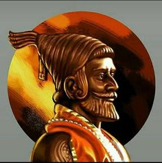 Hd Wallpaper Shivaji Hd Wallpaper For Desktop Background