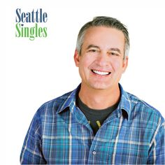 from Miguel speed dating seattle over 40