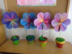varrott virágok