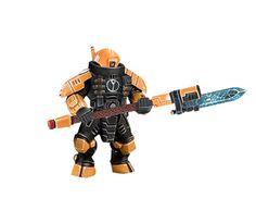 Tau Homebrew Unit: Tidebreakers! : Warhammer40k Tau Warhammer, Fire Warrior, 40k Armies, Army List, Tau Empire, Warhammer 40k Miniatures, Greater Good, Fantasy Miniatures, The Grim