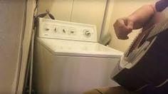 Resultado de imagem para musica maquina de lavar