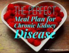 Kidney Disease Symptoms, Polycystic Kidney Disease, Diet For Kidney Disease, Food For Kidney Health, Kidney Foods, Kidney Beans, Kidney Friendly Diet, Kidney Recipes, Diet Recipes