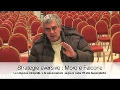 114 Le strategie eversive Paolo Ferraro INTERVISTA