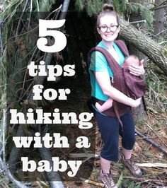 5 Tips for Hiking With A Zuigeling Whole Family Strong – Augen Makeup Baby Hiking, Hiking With Kids, Hiking Tips, California Baby, Best Baby Carrier, Hippie Baby, Holidays With Kids, Baby Wearing, Outdoor Travel