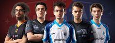 League of Legends IWC All-Star Turnuvası Başlıyor - Haberler - indir.com