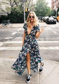 Find More at => http://feedproxy.google.com/~r/amazingoutfits/~3/ckArONi1xxI/AmazingOutfits.page