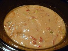Thailändisches Erdnuss-Huhn mit feiner Chilinote, ein tolles Rezept aus der Kategorie Gemüse. Bewertungen: 2. Durchschnitt: Ø 3,5.
