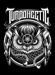 """""""SOUTH - COAST QUALITY BRAND""""Turbohectic is one of the successful brands in the Philippine streetwear industry, originated in Cebu City it supports local talents nationwide. Creative T Shirt Design, Shirt Print Design, Skull Artwork, Metal Artwork, Graphic Design Art, Logo Design, Tee Design, Gangster Letters, Best Gaming Wallpapers"""