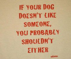 OMg.. I so believe this... Lady Bugz knows!! hahaha..