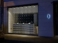 Borg Bruckner - Industrial and Interior Design Solutions