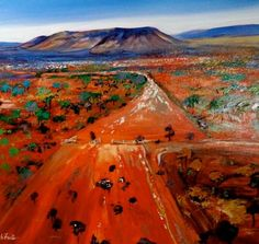 Manyung Gallery Group - Contemporary Art Gallery in Melbourne Australia, offering visitors an inspiring collection of affordable art and sculpture. Abstract Landscape Painting, Abstract Watercolor, Landscape Art, Landscape Paintings, Watercolour, Farm Paintings, Indigenous Art, Aboriginal Art, Australian Artists