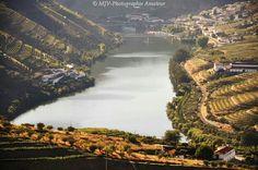 Pinhao, Douro, Portugal
