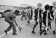 Italia 1970 - Filmino amatoriale.