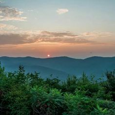 Fort Mountain #Georgia