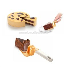 1 pc Pizza Cake Cutter Plastic Can Push Style Pastry Cheese Cake Shovel Baking Tools Home Kitchen Supplies Pizza Pastry, Pizza Cake, Buy Cake, Cake Cutters, Kitchen Supplies, Baking Tools, Creative Cakes, Shovel, Bakeware