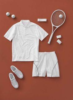 jimgolden tennis - Cerca amb Google