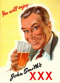 How old is the term 'session beer'?