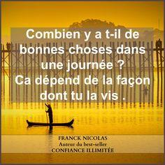 question de regard... French Quotes, Romance, Motivation, Movies, Movie Posters, Inspiration, Mardi, Capsule, Moment