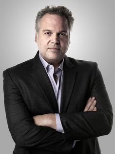 7 Bobby Goren Ideas Vincent D Onofrio Law And Order Actors
