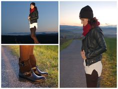 My style: www.blog.be-fashion.me