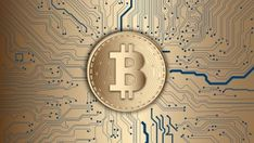 Bitcoin and other digital assets are highly skeptical! Here are some scary facts to take into consideration before investing in cryptocurrency. Buy Bitcoin, Bitcoin Price, Rss Feed, How To Find Out, How To Make Money, Cryptocurrency News, Cryptocurrency Trading, Day Trading, Online Trading