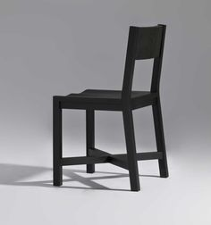 The Tomoko is a simple yet bold design that brings a touch of elegance to any room. Cafe Chairs, Elegant, Simple, Room, Interiors, Touch, Furniture, Design, Home Decor