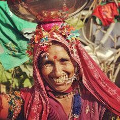#love #sourire #happy #smile #inde #india #Delhi #textile #couleur #voyage #travel
