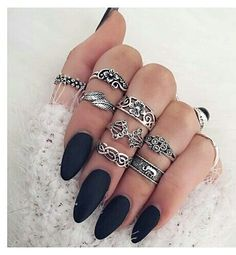 ✼ pinterest: ayyitsadri ✼                                                                                                                                                     Mais                                                                                                                                                                                 More