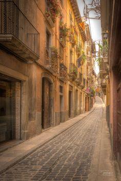 Vic Cataluña jmdaza fotografía