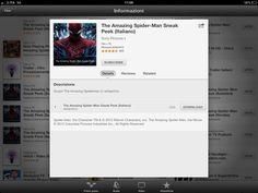 La nuova App gratuita per i podcast rilasciata da Apple, sincronizza gli spettacoli anche su Apple TV