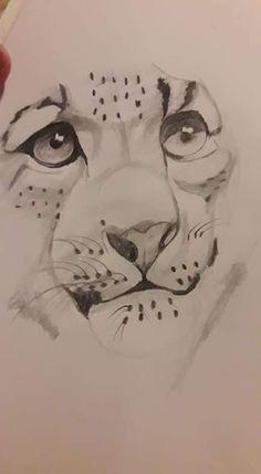 Tattoos, Animals, Drawings, Animales, Tatuajes, Animaux, Tattoo, Japanese Tattoos, Tattoo Illustration