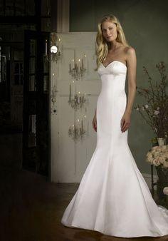 Robert Bullock Bride Veronica Wedding Dress The Knot